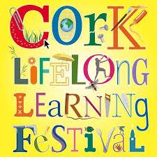 Lifelong Learning Expo
